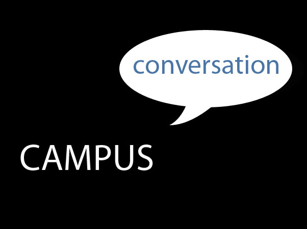 Campus Conversation: Sabbath Soul