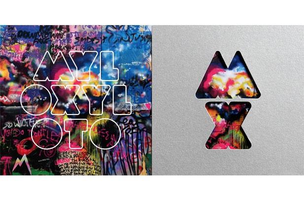 "Coldplay's ""Mylo Xyloto"" lacks unity"