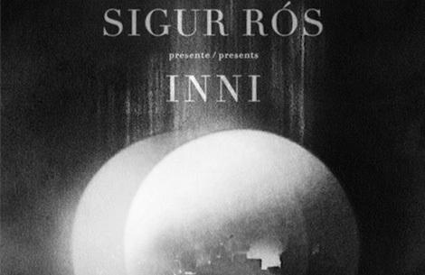 Victory Rose: Sigur Rós creates beauty from music