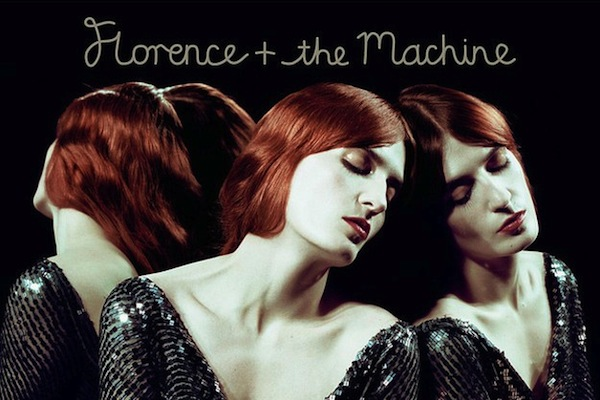 Florence + the Machine's new album captivates listeners