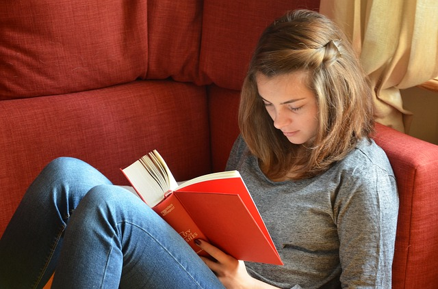 Do not underestimate self-learning