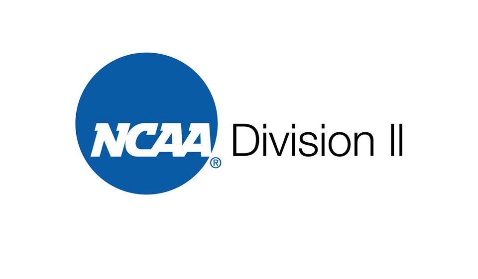 Predictions for fall sports in the NCAA