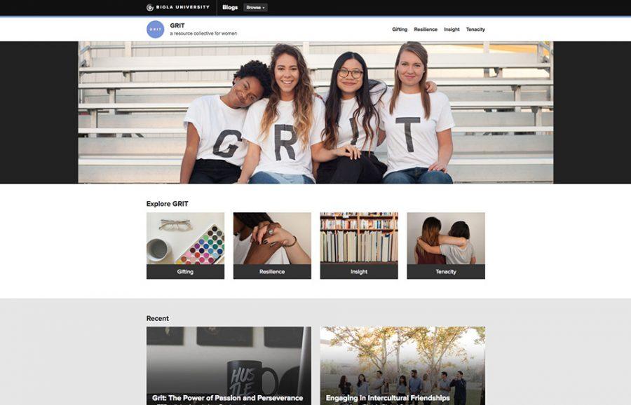 Photo+Courtesy+of+biola.edu%2Fblogs%2Fgrit