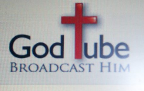 Christian video-sharing site sees explosive growth