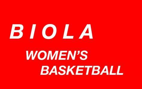 Women's basketball rallies to defeat Chaminade