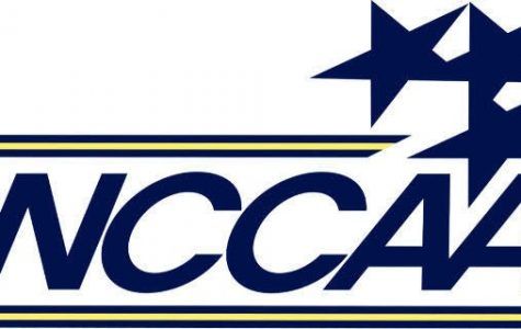 The NCCAA explained