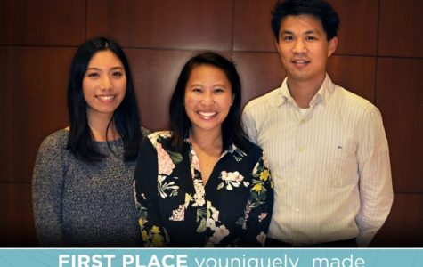 Startup competition gives student entrepreneurs opportunities