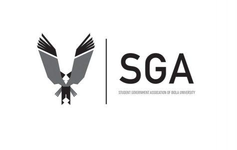 Bylaw amendment aids SGA election