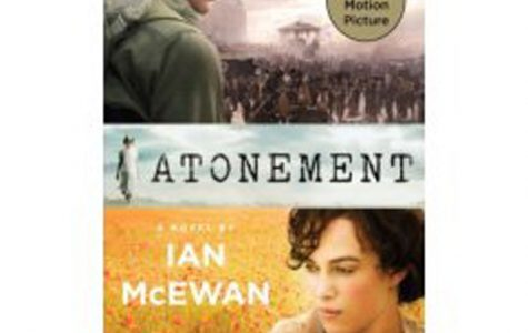 """The Kite Runner"", ""Atonement"" show success in movie-adapted novels"