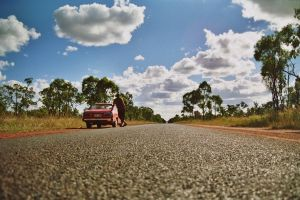 Five awesome road trip destinations