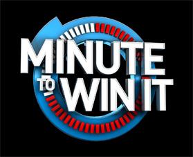 Minute to Win it seeks contestants at Biola