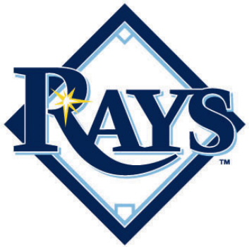 The 2011 Tampa Bay Rays