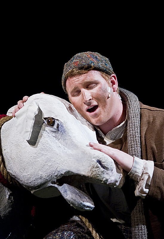 Jack%2C+played+by+Tyler+Wigglesworth%2C+says+farewell+to+his+friend+the+white+cow.+%22Into+the+Woods%22+is+a+dark+comedy+musical+about+a+plot+twisting+combination+of+common+fairytales.+%7CKelsey+Heng%2FTHE+CHIMES