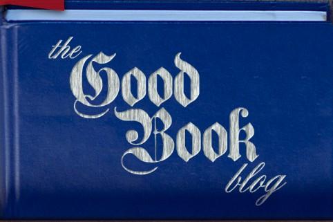Biola University launches The Good Book blog
