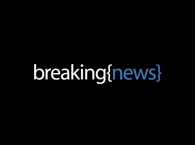 [Updated] Helicopters circle La Mirada house shooting