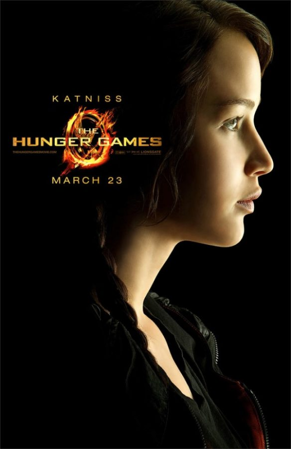 %7C+Courtesy+of+hungergamesmovie.org