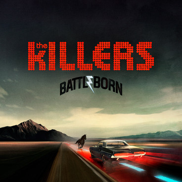 The Killers return in full force with