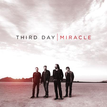thirdday.com
