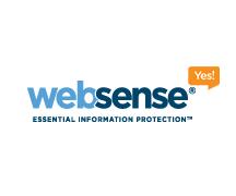 websense.com