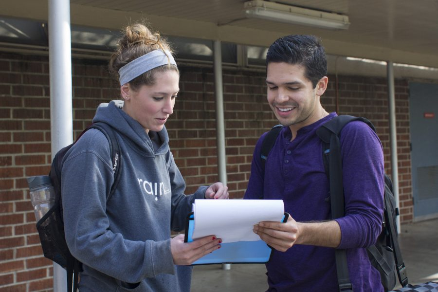 Students+to+bring+petition+for+recall+vote+in+AS+election