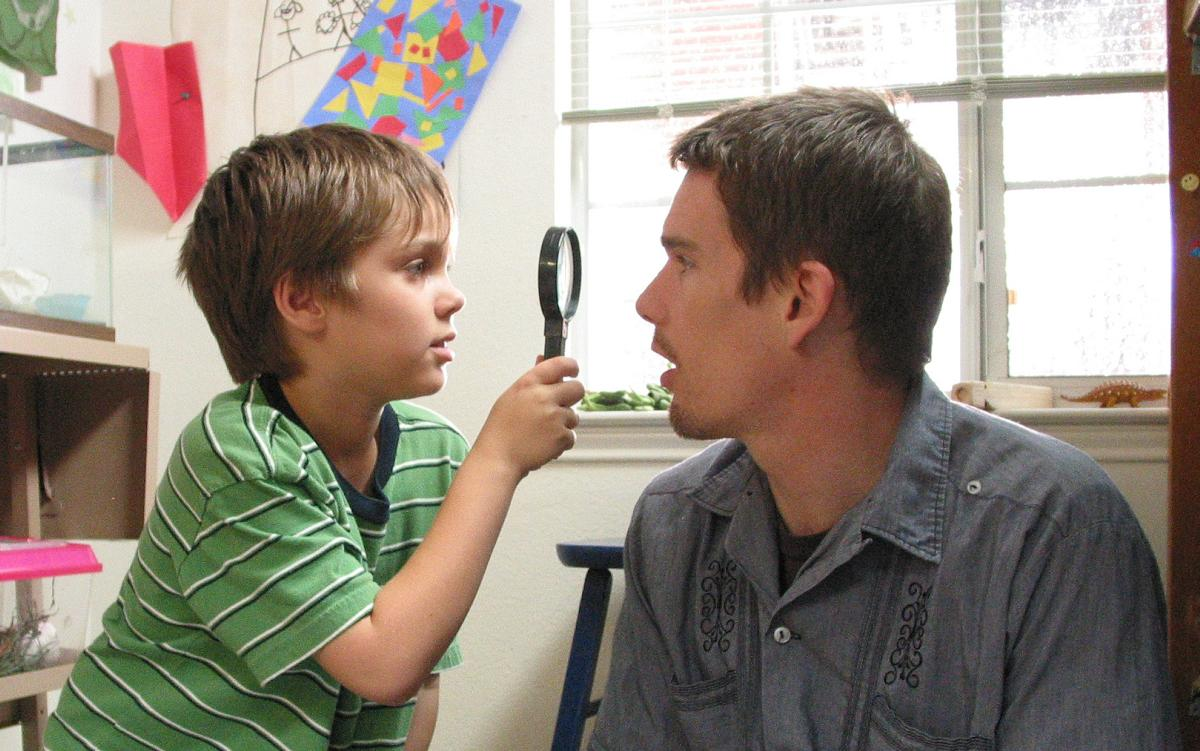 www.lacritiquerie.com