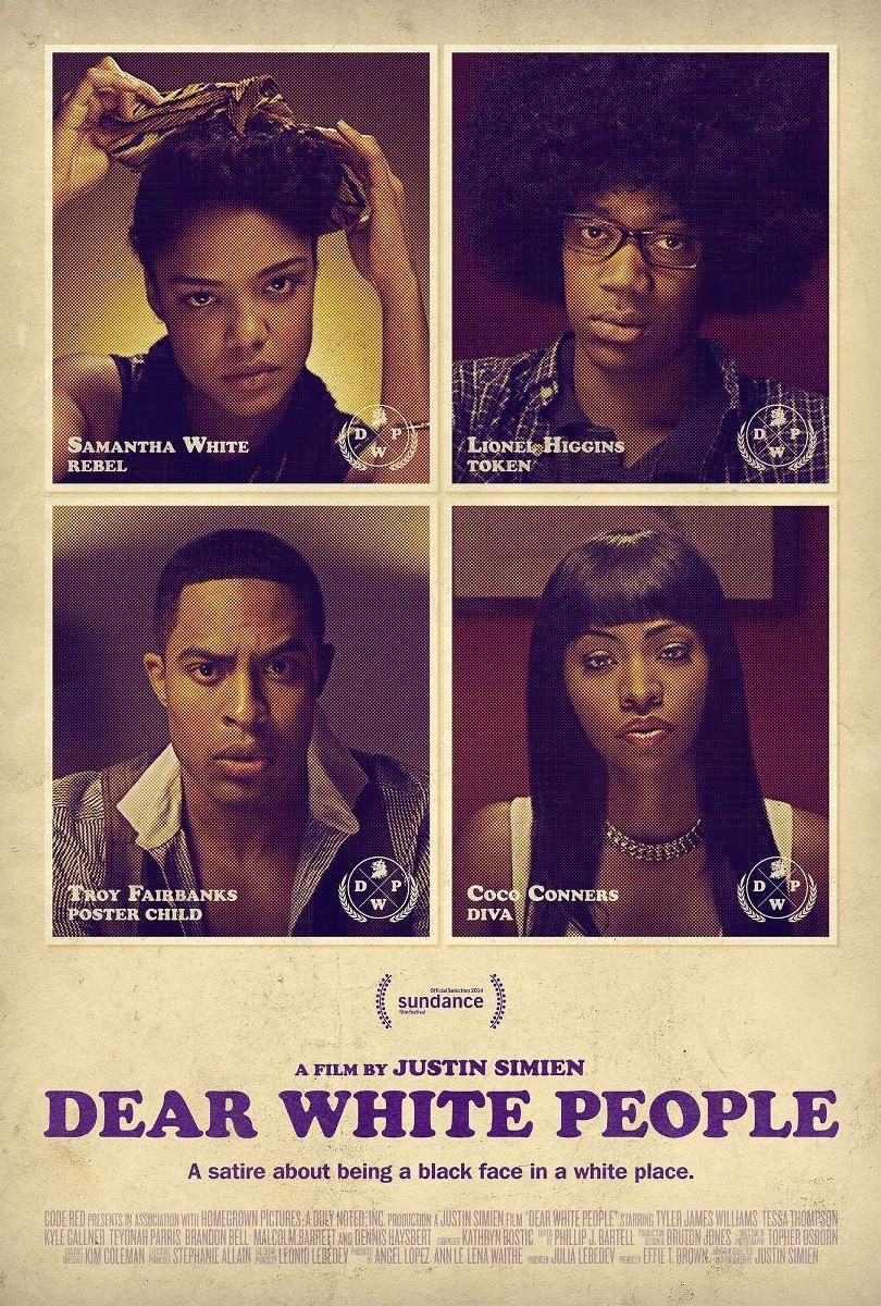 blackfilm.com