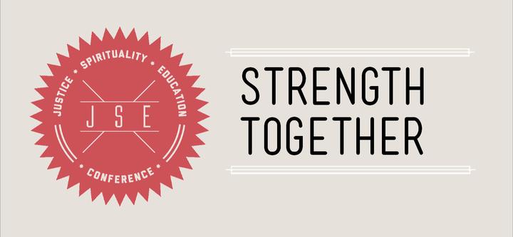 Strength together