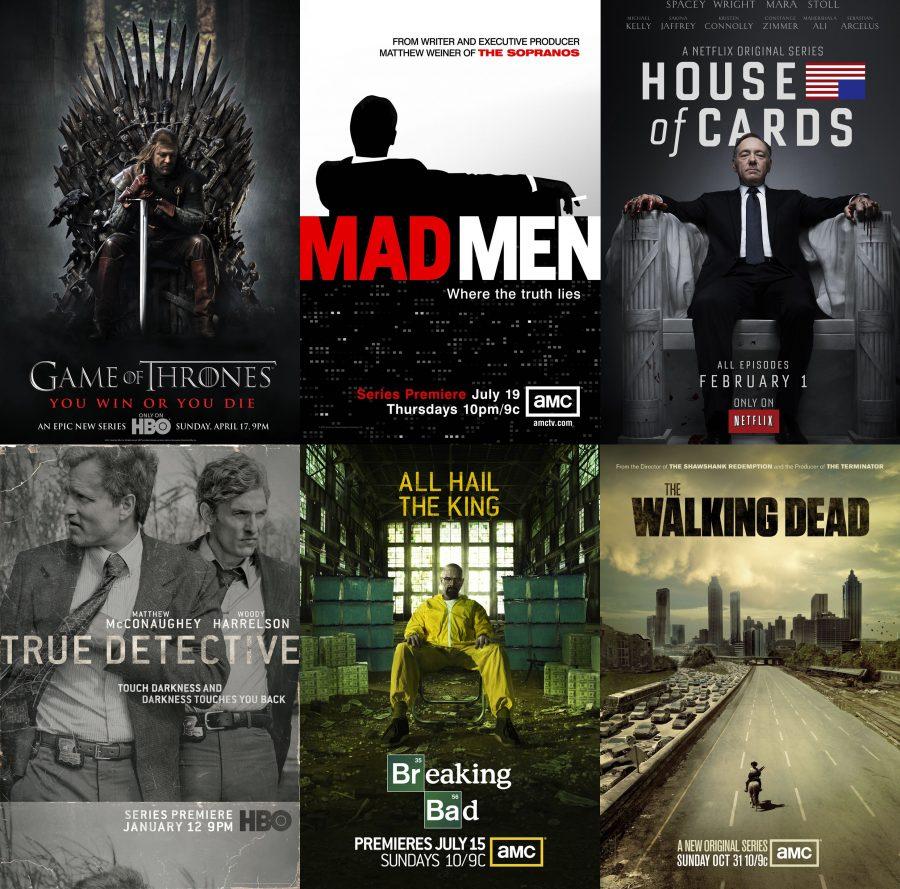 gameofthrones.wikia.com, impawards.com, collider.com, ramascreen.com, uproxx.com, moviesonline.ca