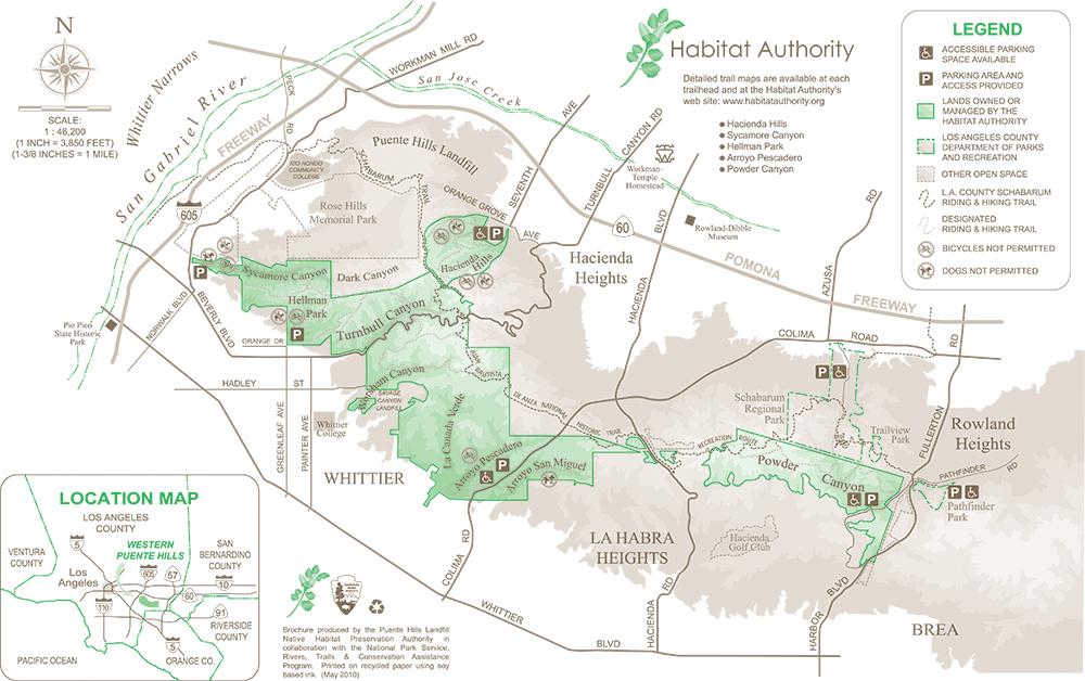 Habitatauthority.org