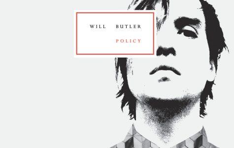 www.butlerwills.com
