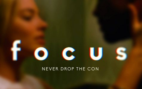"""Focus"" loses sight of the big score"