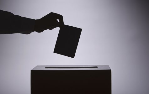 Should everyone be forced to vote?