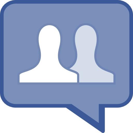 Online versus real life relationships