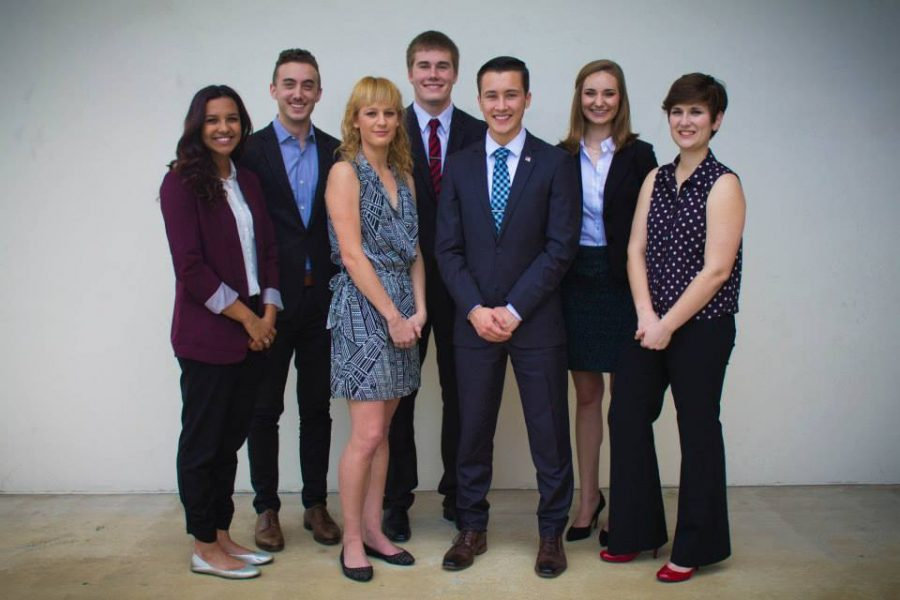 Legal Society expands resources