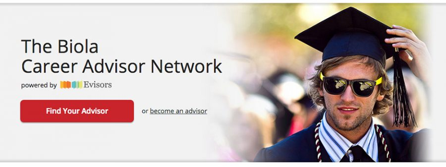 Career+Advisor+Network+launches+at+Biola
