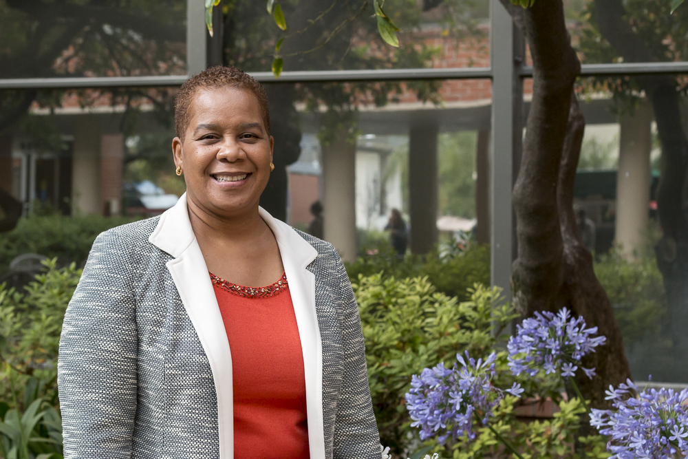 Biola professor runs for senator