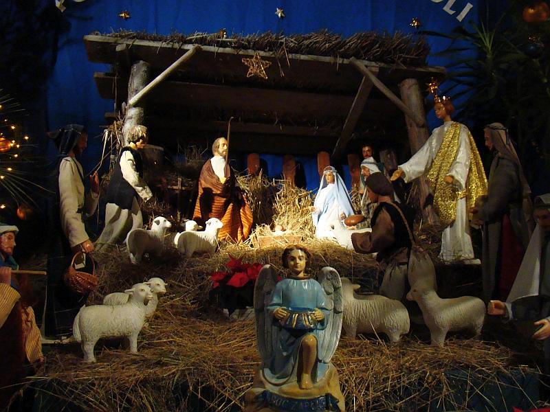 "Skeptics commercialize the ""myth"" of Jesus"