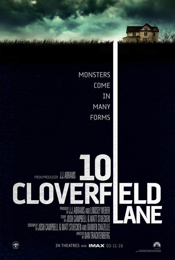 10cloverfieldlane.com