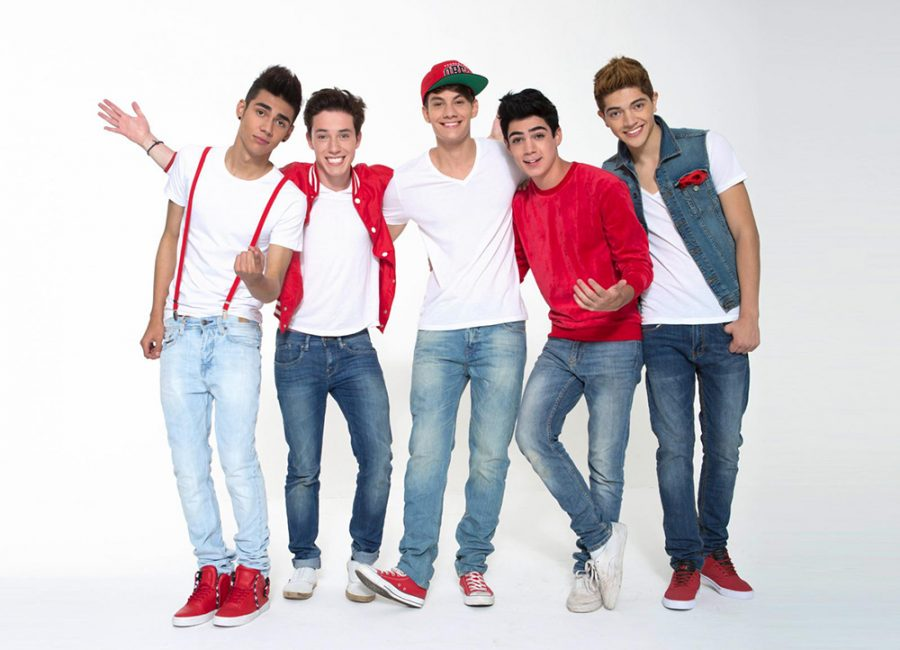 Evolve With Cd9 The Chimes