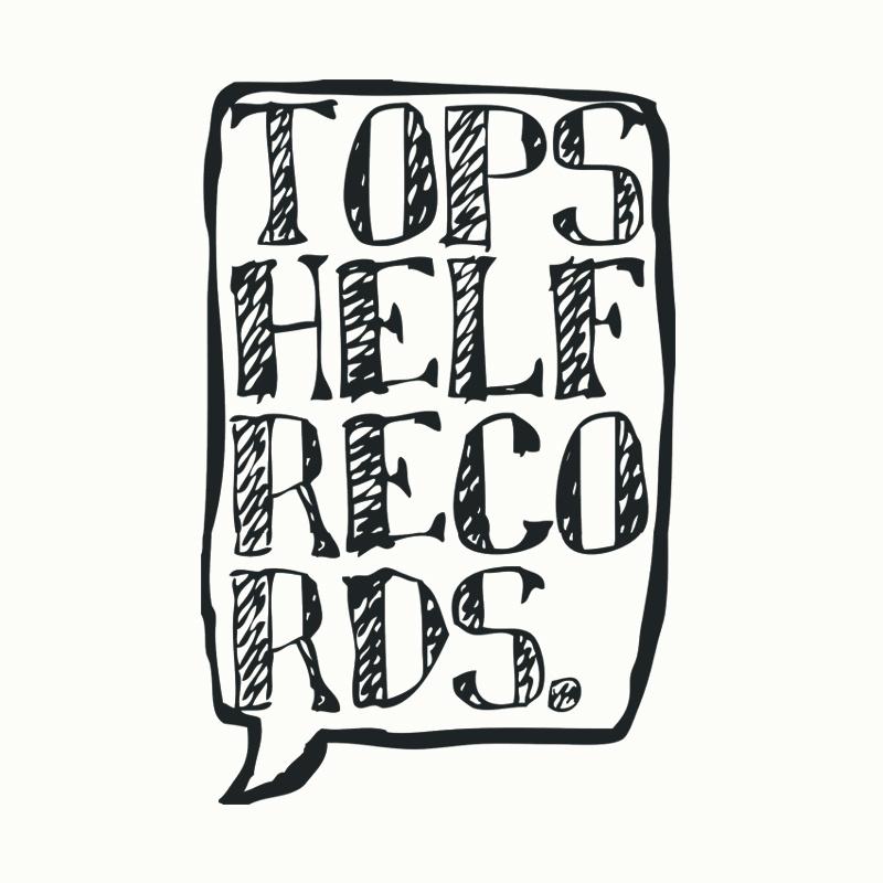 topshelfrecords.bandcamp.com