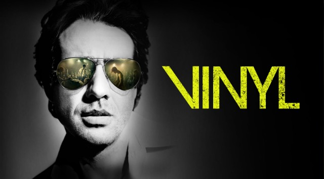 """Vinyl"" continues to captivate."