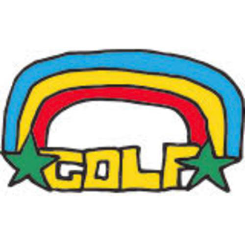 golfwang.com