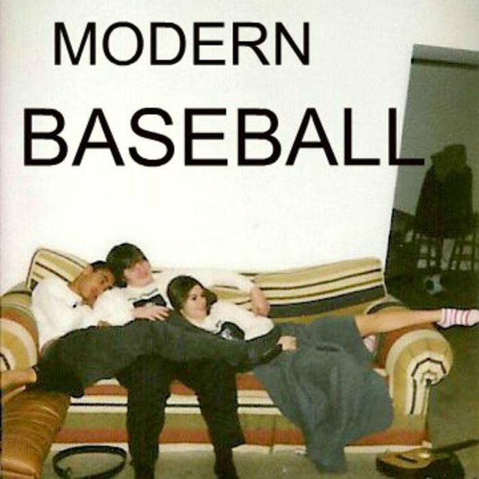 modernbaseballpa.bandcamp.com