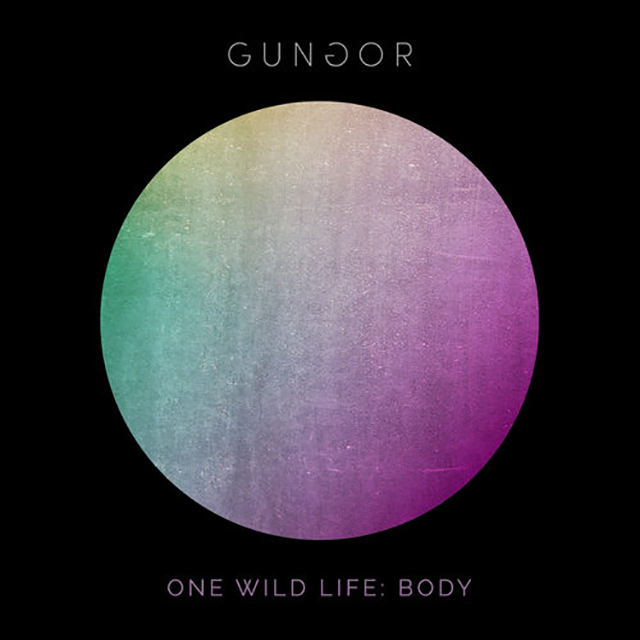 gungormusic.com