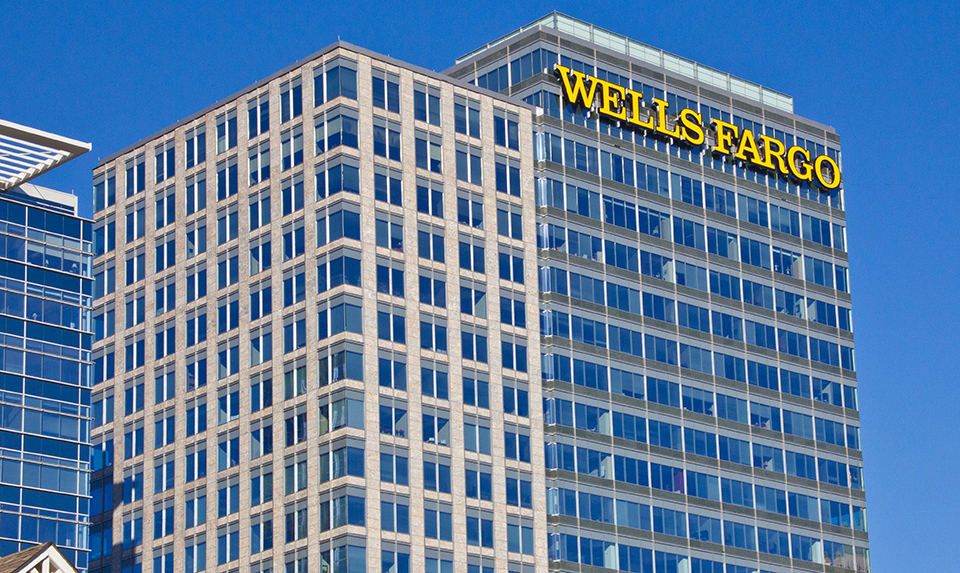 Wells Fargo shows why America will never trust banks