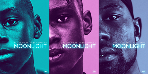"""Moonlight"" transcends all cultures"