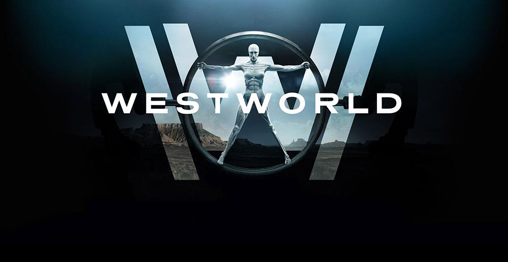 """""""Westworld"""" redefines fantasy"""