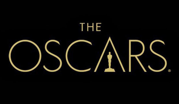oscarlivestreaming.com