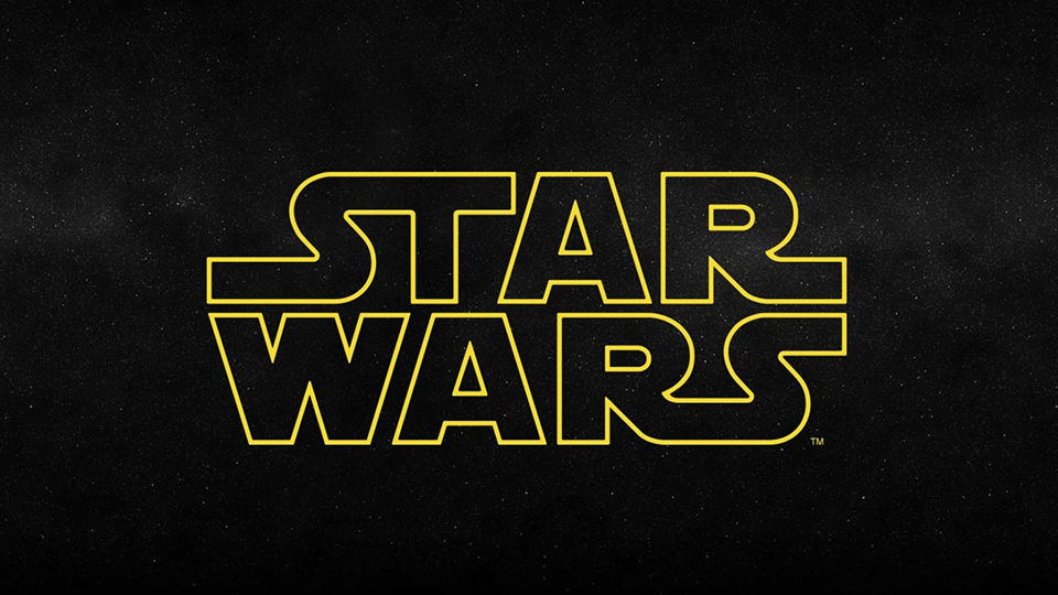 Rogue One spurs the demise of Star Wars