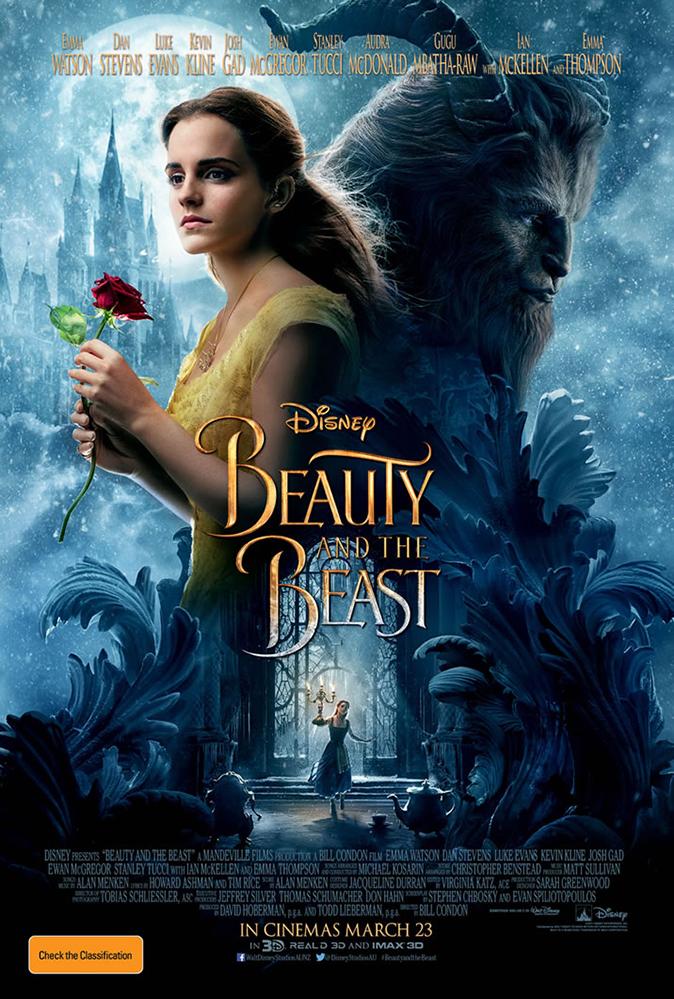 Courtesy of movies.disney.com.au